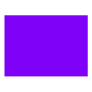 Color Adaptive Living Tool Purple Business Card