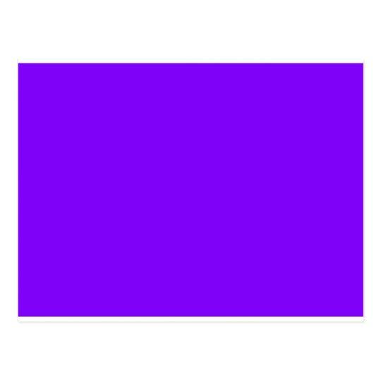 Color Adaptive Living Tool Purple Business Card