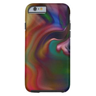 Color Axiom Tough iPhone 6 Case