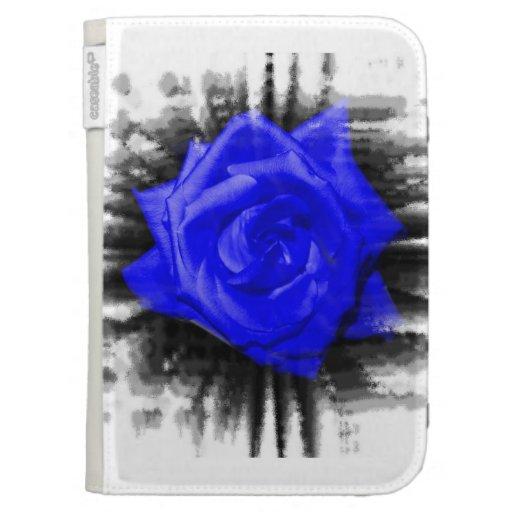 Color azul subió contra marco de la explosión del