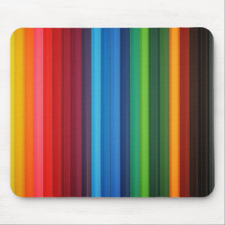 Color Band Mousepads