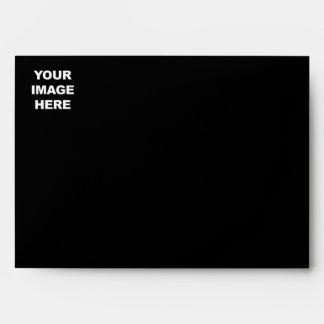 COLOR BLACK.png Envelope