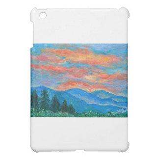 Color Blast Case For The iPad Mini