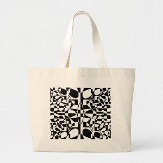 color blind inverse bag