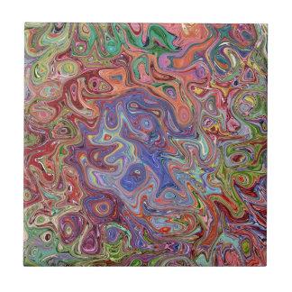 color bliss tile