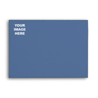 COLOR BLUE GRAY -.png Envelopes