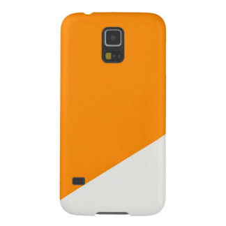 Color Case For Galaxy S5