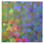 Color Celebration Tiles