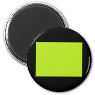 Color Code It Adaptive Living Tools Organizing Magnet