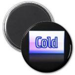 Color Code It Magnets & Stuff Temp CricketDiane