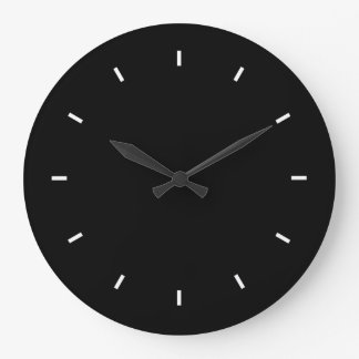 Color complementario moderno rojo oscuro relojes