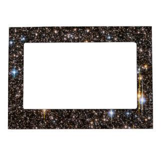Color Composite Photo Frame Magnet