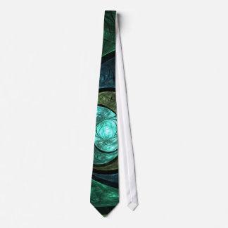 Color Conception Tie