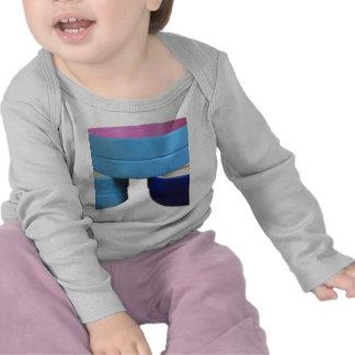 color_core_price shirt
