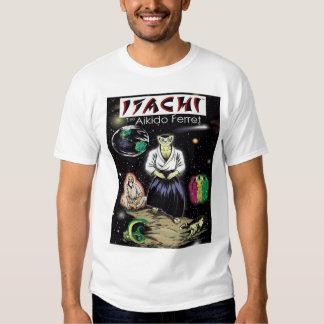 Color Cover #1 Tshirt