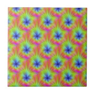 Color Crop tile