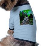 color de agua del sapo .jpg ropa perro