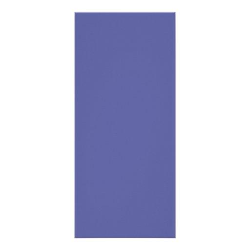 Color de fondo - bígaro lonas personalizadas