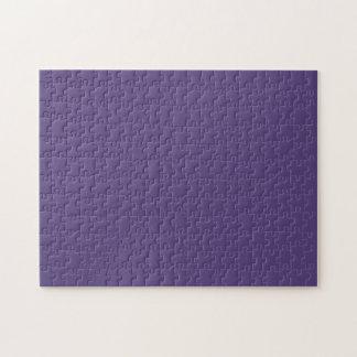 Color de la uva puzzles con fotos