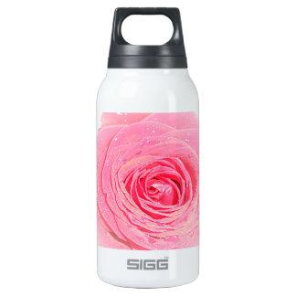 Color de rosa agradable