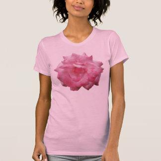 color de rosa poleras