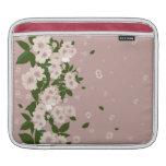 color de rosa ribar mangas de iPad