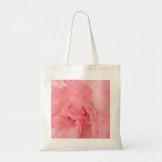 Color de rosa rosado floral