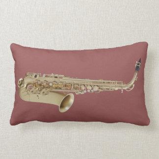 Color decorativo del personalizado de la almohada