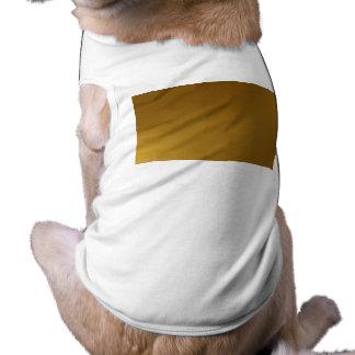 color del desertcamel ropa de mascota