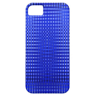 Color Diffusion Case For The iPhone 5