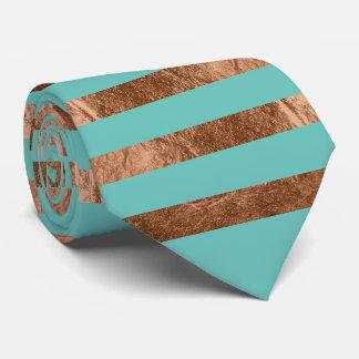 Color diy de PixDezines/falsa hoja de Corbata Personalizada