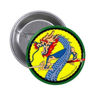 Color Dragon Button