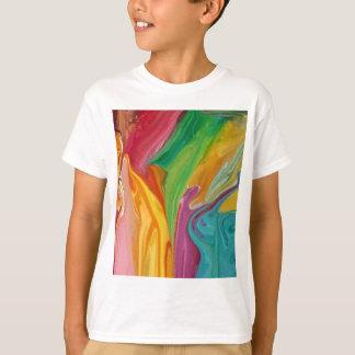 Color Dreams T-Shirt