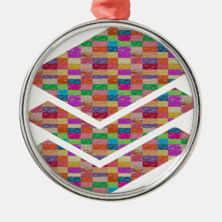 Color ENERGY Checks : GREETINGS GIFTS lowprice Christmas Ornaments