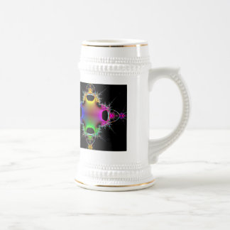 color explosion stein