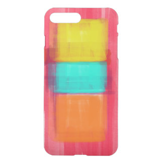 Color Expressions iPhone 7 Plus Case