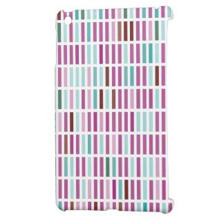 Color Feilds iPad Mini Case