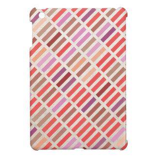 Color Fields iPad Mini Case