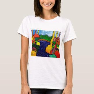 Color Forest T-Shirt