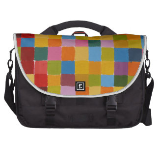 Color Full Image Laptop Bags