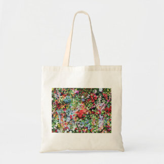 Color-full-owners Budget Tote Bag
