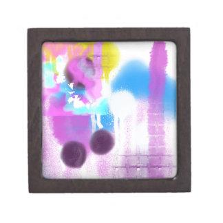 Color Fun.JPG Jewelry Box