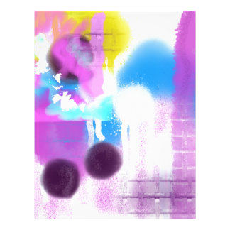 Color Fun.JPG Letterhead