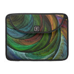 Color Glory Abstract Art Macbook Pro Sleeve For MacBook Pro