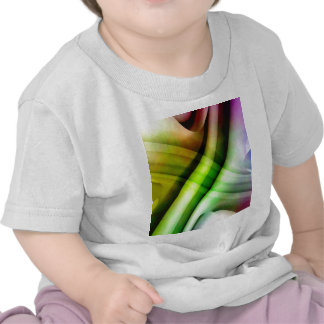 color gradient no 25 by Tutti T-shirts