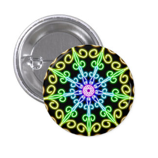 color graph 2 button