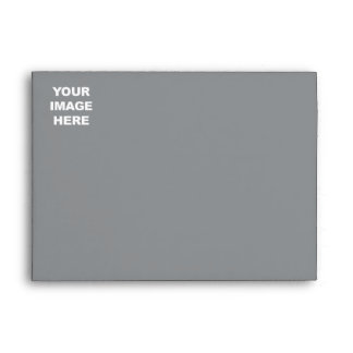 COLOR GREY GRAY -.png Envelope