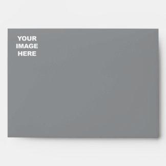 COLOR GREY GRAY -.png Envelopes