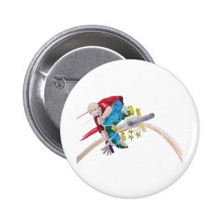Color Grind Pins