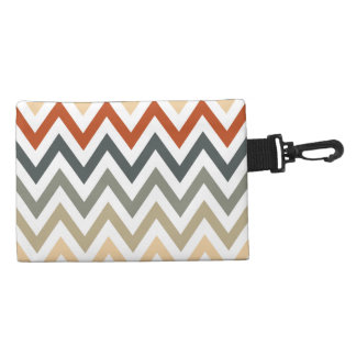Color gris anaranjado de los diseños geométricos